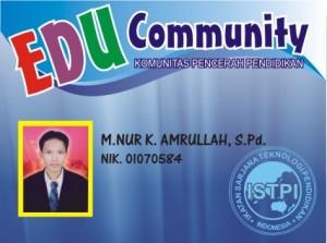 edu-comunity-card